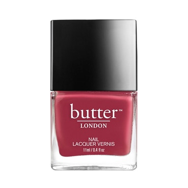 Butter Trend Nail Lacquer Dahling 11ml