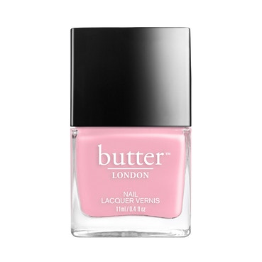 Butter Trend Nail Lacquer Teddy Girl 11ml