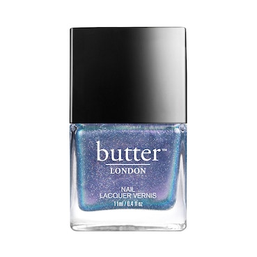 Butter Trend Nail Lacquer Kanckered 11ml