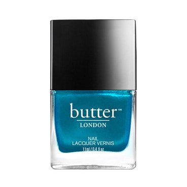 Butter Trend Nail Lacquer Seaside 11ml