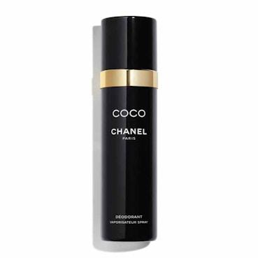 Deodorant Spray 100ml