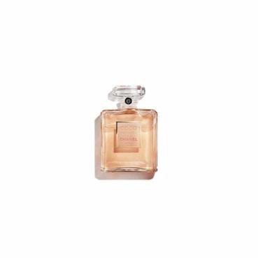 Parfum Bottle 7.5ml