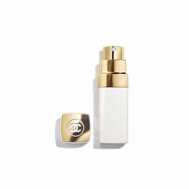 Parfum Purse Spray 7.5ml
