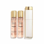 Eau De Parfum Twist & Spray 60ml (3x20ml)