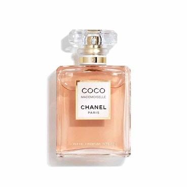 Eau De Parfum Intense Spray 100ml