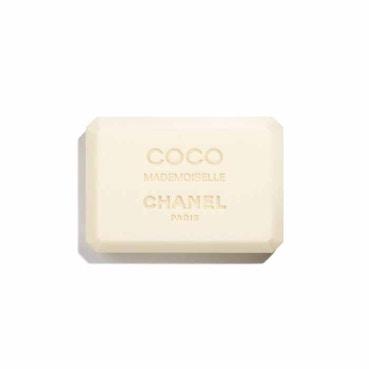 Bath Soap  150g