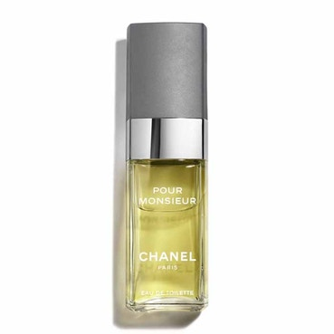 Eau De Toilette Spray 100ml