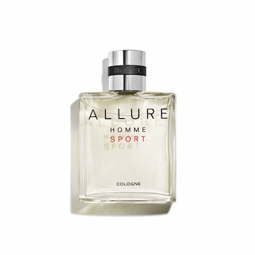 Eau De Cologne 50ml Spray