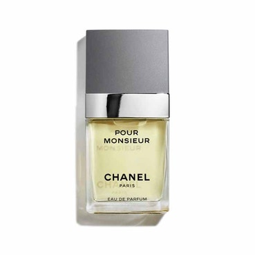 Eau De Parfum 75ml Spray