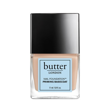 Nail Foundation Priming Base Coat 11ml