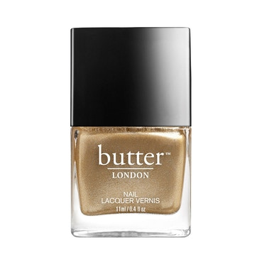 Butter Trend Nail Lacquer The Full Monty 11ml