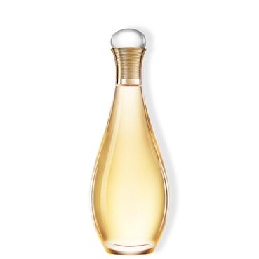 Huile Divine Body Oil 200ml