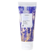 Lavender Blossom Body Milk 200ml