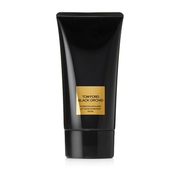 Hydrating Emulsion 150ml Body Products