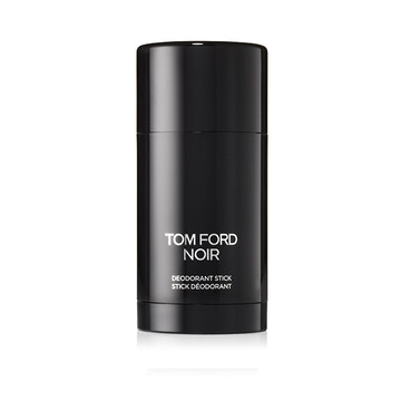 Deodorant Stick 75ml Body Products