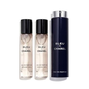 Eau De Parfum Twist & Spray 3x20ml