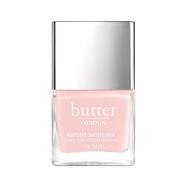 Patent Shine Nail Lacquer Piece of Cake 11ml