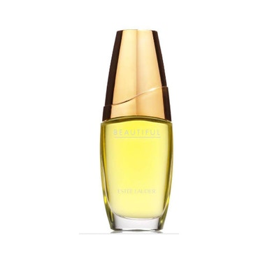 Eau De Parfum 8ml Spray