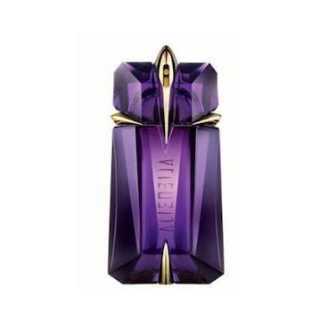 Eau De Parfum 8ml