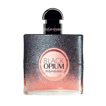 Floral Shock Eau De Parfum 50ml Spray