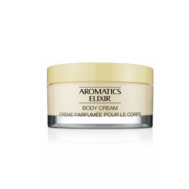 Body Cream 150ml Body Products