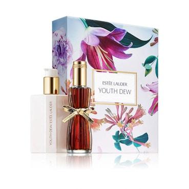 Eau De Parfum 67ml Gift Set