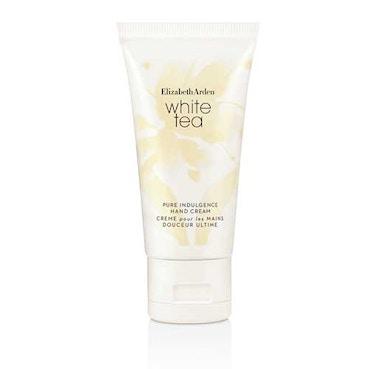 Pure Indulgence Hand Cream 30ml