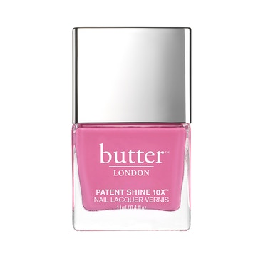 Patent Shine Nail Lacquer Sweets 11ml
