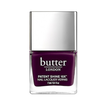 Patent Shine Nail Lacquer Toodles 11ml