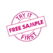 Try It First Sample