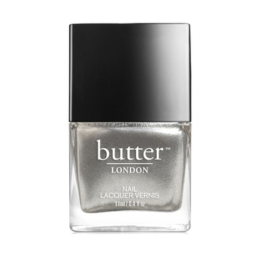Butter Trend Nail Lacquer Diamond Geezer 11ml