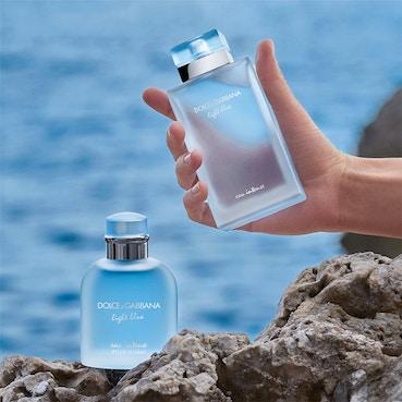 Eau De Parfum 25ml Spray