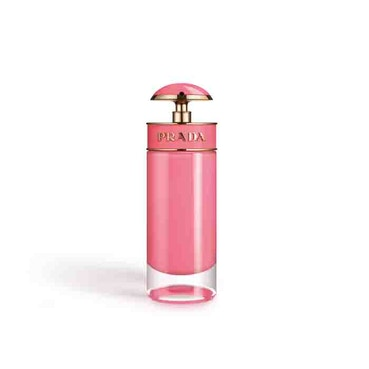 Eau De Toilette 80ml Spray