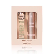 Eau De Parfum 15ml Gift Set