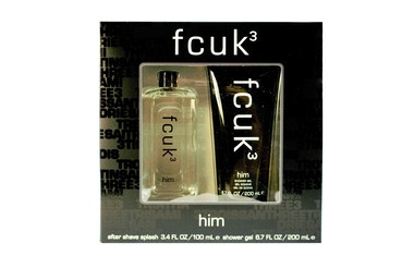After Shave 100ml Gift Set