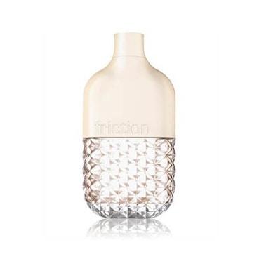 Eau De Parfum 150ml Spray