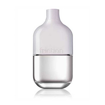 Eau De Toilette 150ml Spray