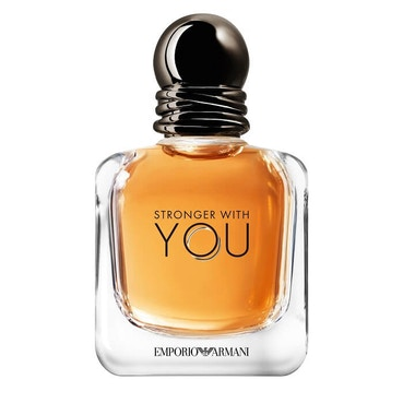 Emporio Armani Stronger With You 50ml EDT