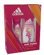Deodorant 75ml Gift Set