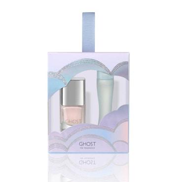 Eau De Toilette 5ml Gift Set