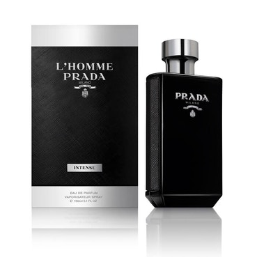 Eau De Parfum 150ml Spray