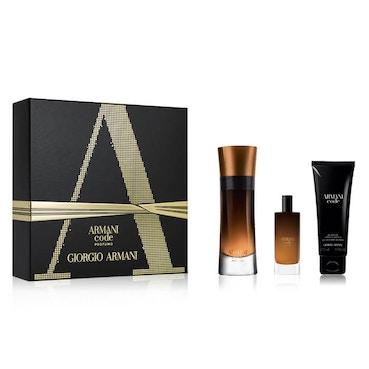 Eau De Parfum 60ml Gift Set