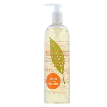 Shower Gel 500ml Body Products