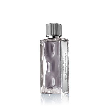Eau De Toilette 8ml Spray