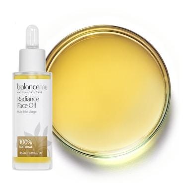 Radiance Face Oil 30ml