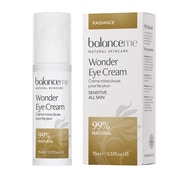 Wonder Eye Cream 15ml