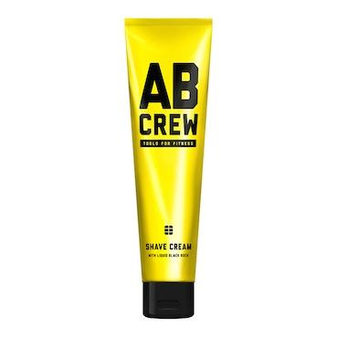 Shave Cream 120ml