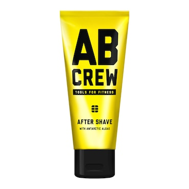 After Shave 70ml