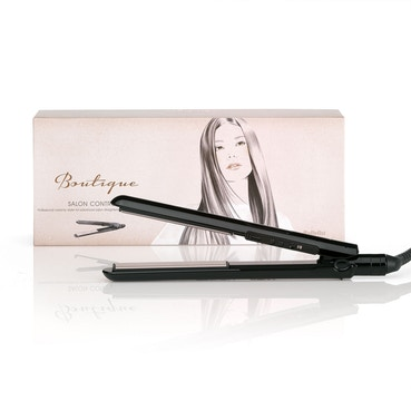Boutique Salon Control 235 Straightener