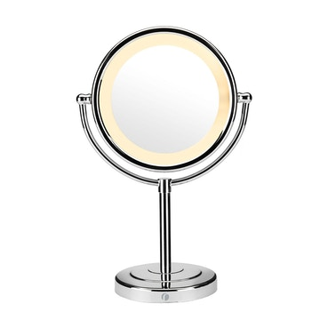 Reflections Luxury Illuminated Mirror